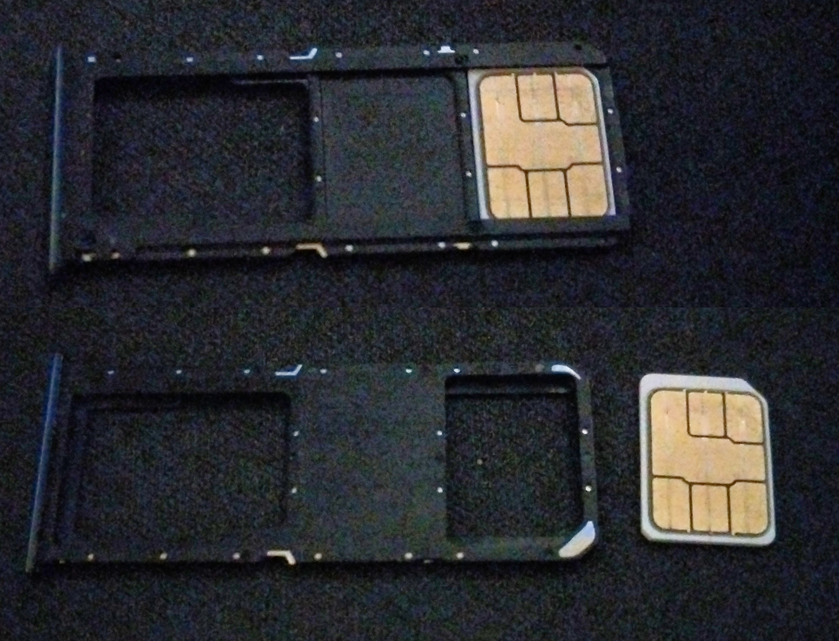 OnePlus Nord N200 5G USA Variant SIM Card Pictures.jpg