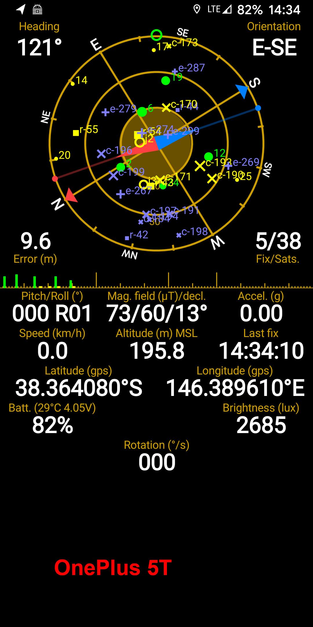 OP5T_GPS_Status.png