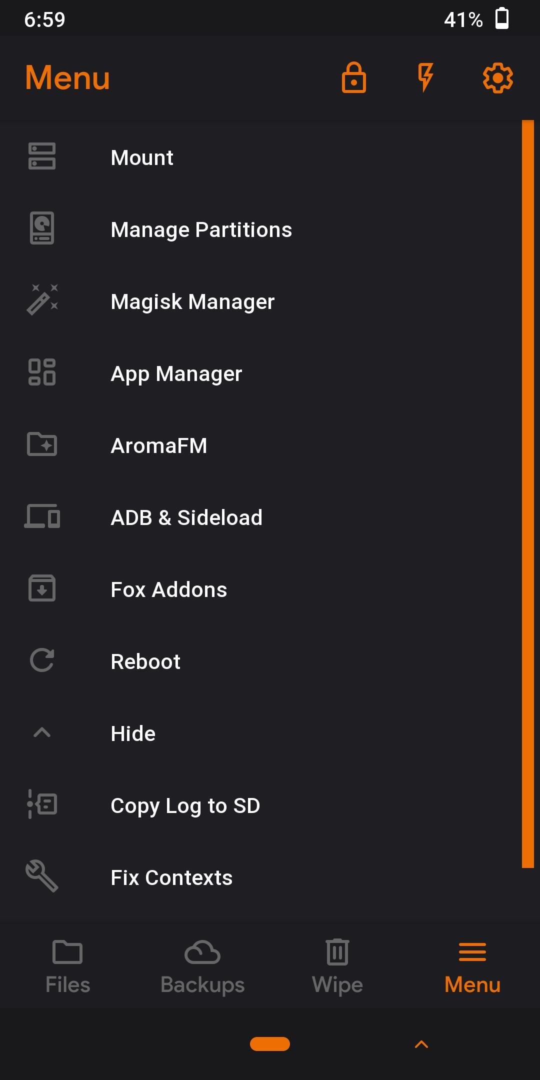 orangefox-recovery_557748_full.jpeg