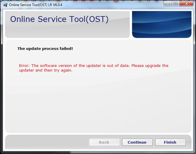 OST La fail.jpg