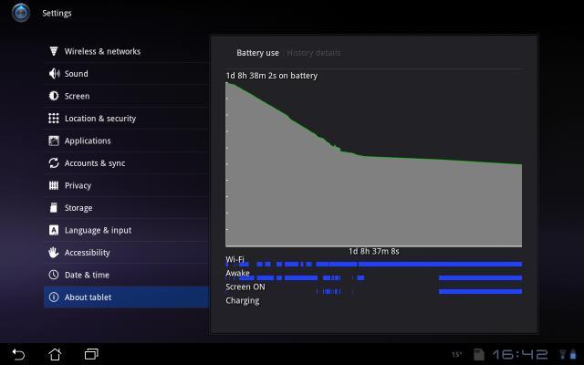 Name:  Nexus5-5.jpg Views: 804 Size:  150.8 KB
