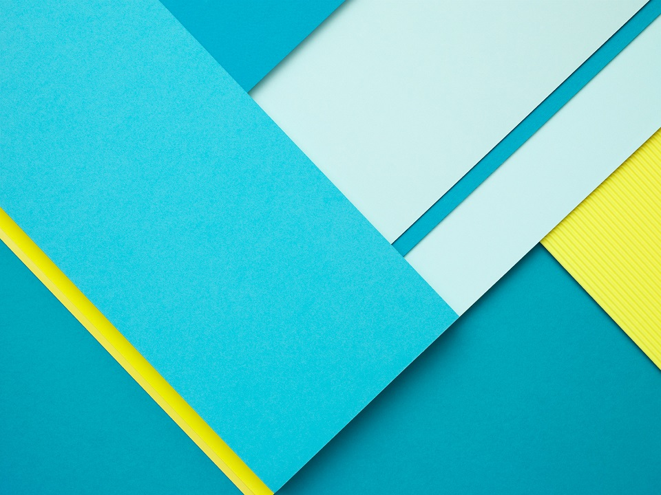 Name:  paperscape-2.jpg Views: 44508 Size:  197.0 KB
