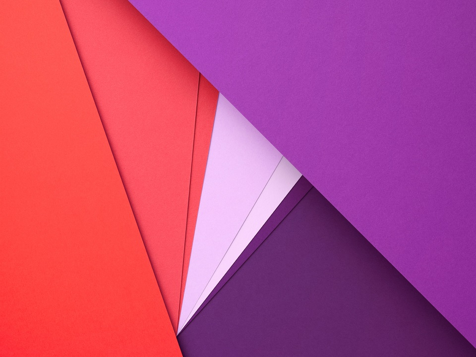 Name:  paperscape-3.jpg Views: 43614 Size:  164.0 KB