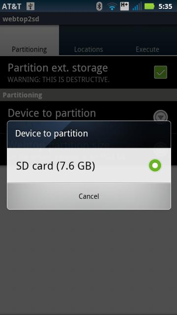 Click image for larger version  Name:partitioning.device.jpg Views:5879 Size:20.1 KB ID:664775