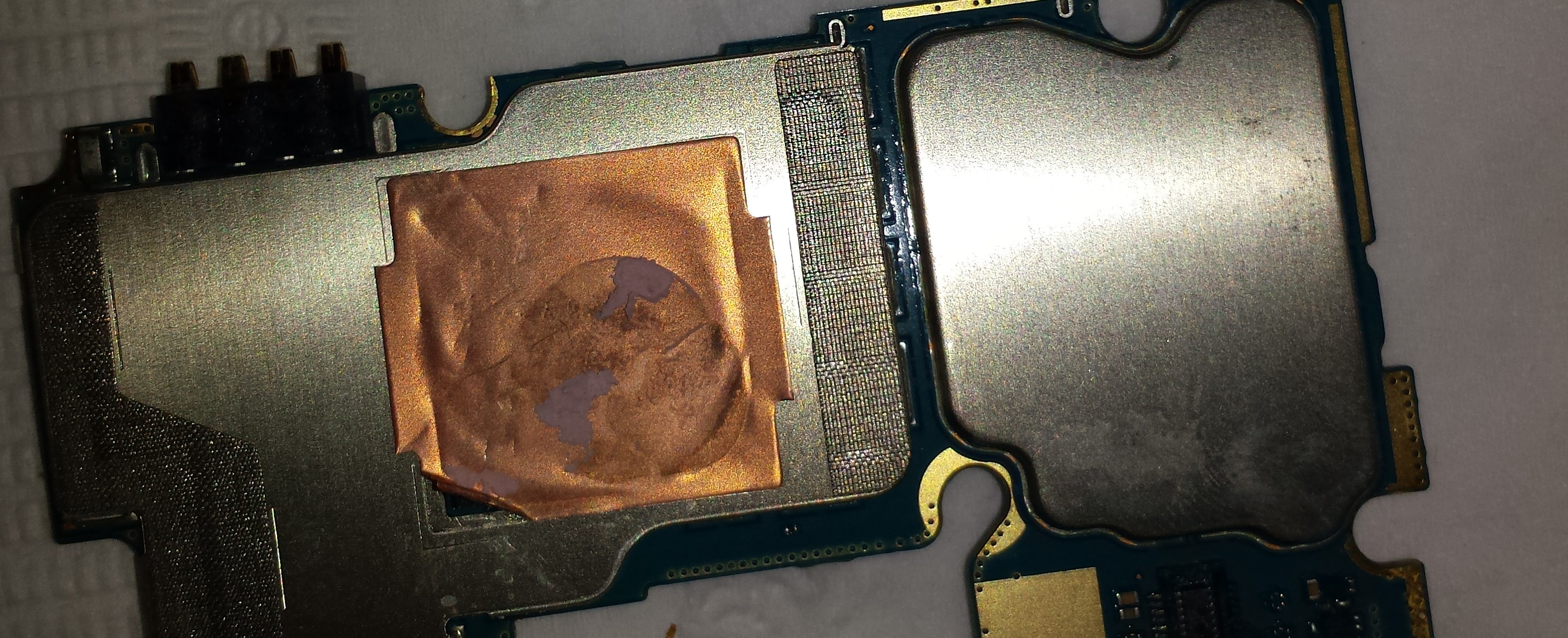 Peeling Off the Copper Foil.jpg