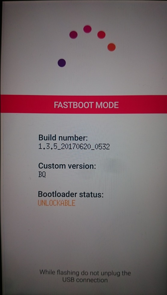 Click image for larger version  Name:picture_stock1.3.5_FastBootMode_Unlockable.jpg Views:3276 Size:73.6 KB ID:4281260