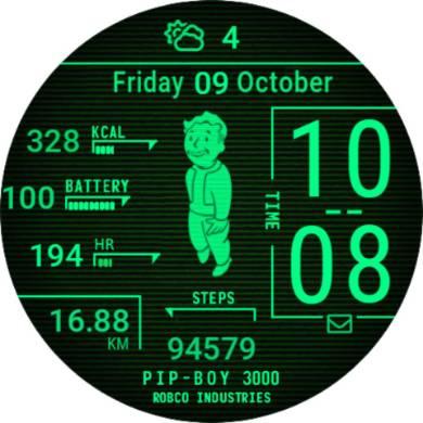 PIP_boy.jpg