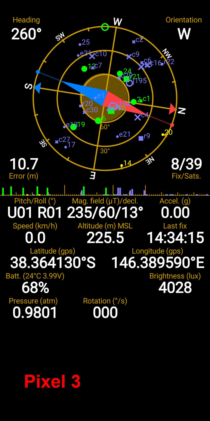 Pixel3_GPS_Status.png