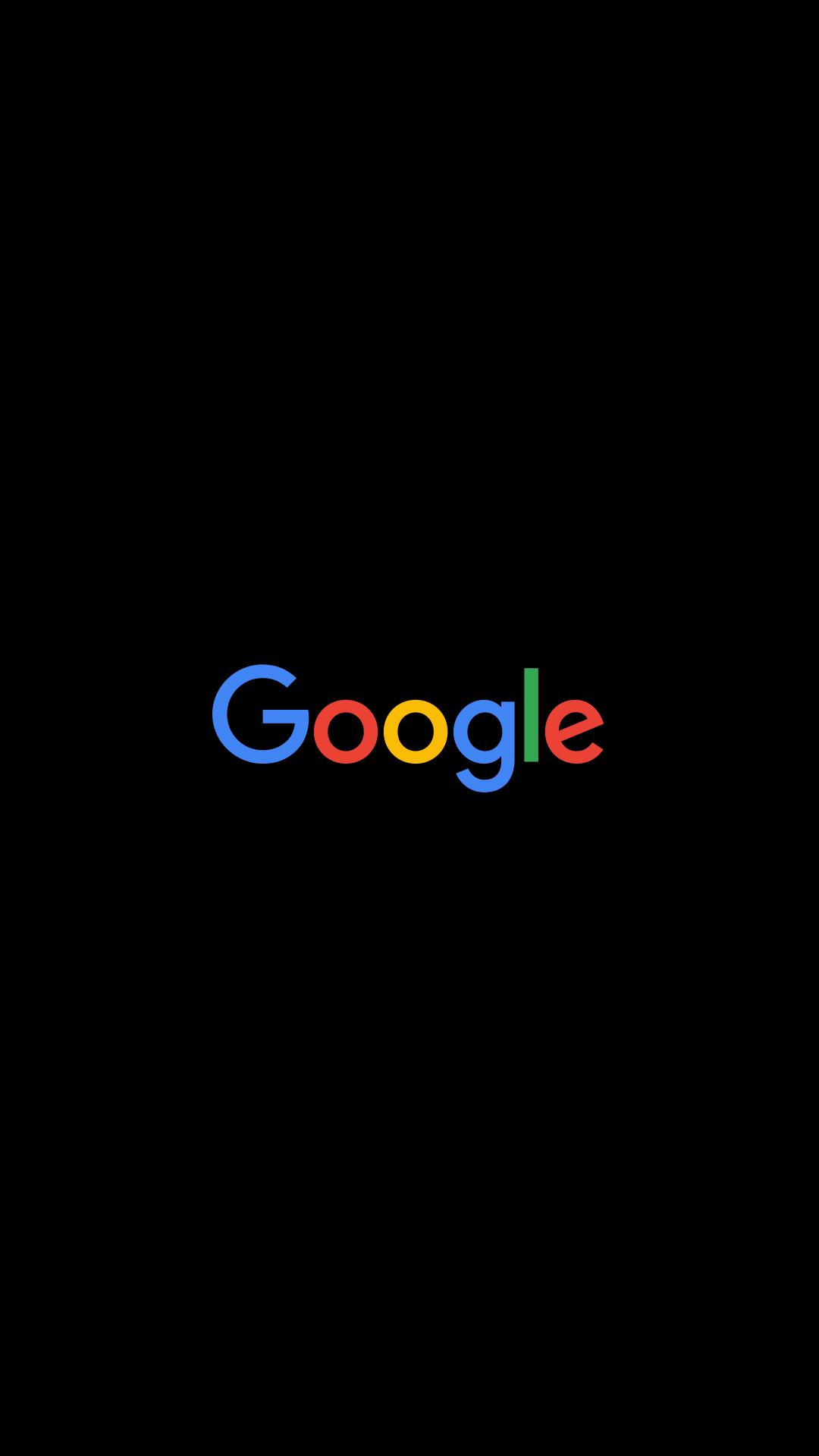 Click image for larger version  Name:Pixel_Logo_Black.png Views:2142 Size:31.8 KB ID:4190157