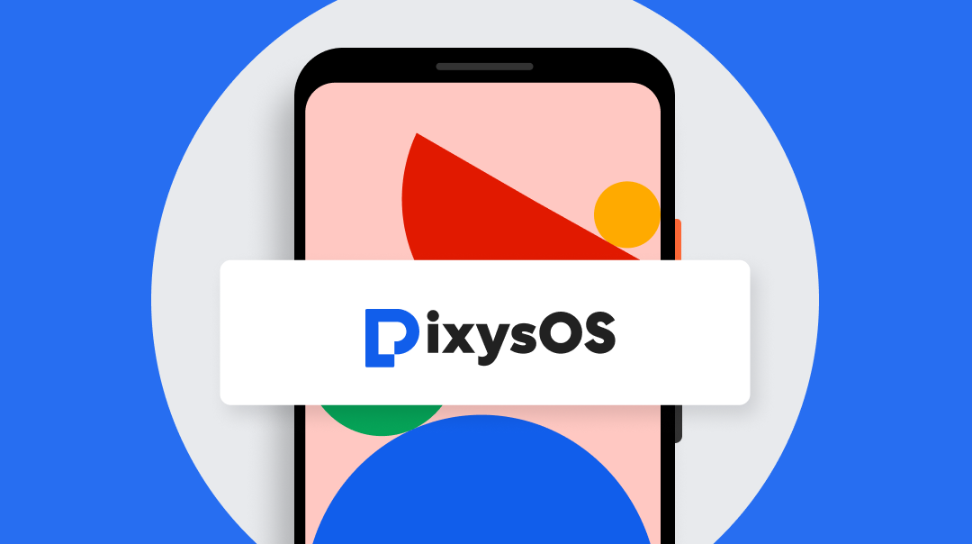 pixys_banner.png