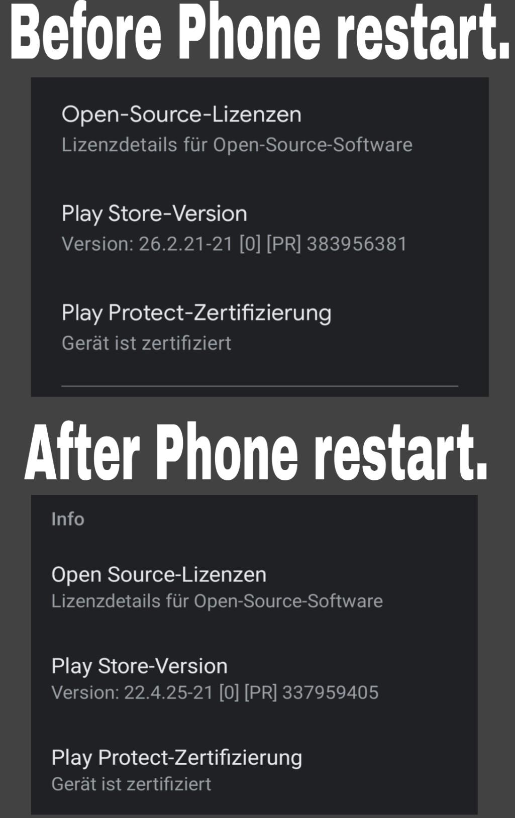 PlayStore Update.jpg