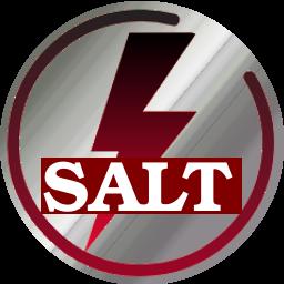 salt_pre.png
