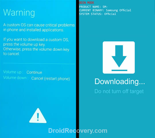 Samsung-Download-Mode.jpg