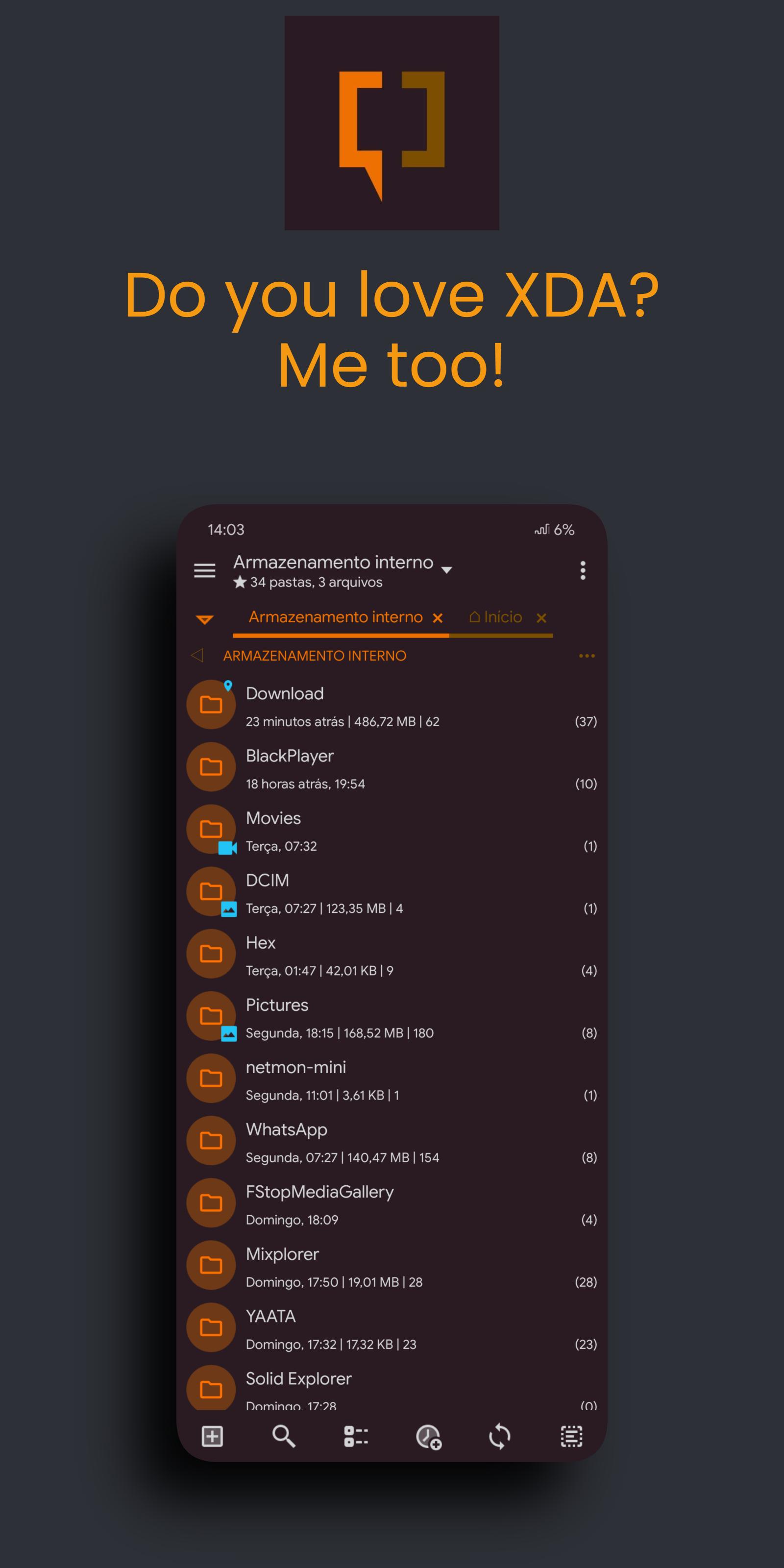 Samsung Galaxy S20 Screenshot 2.png