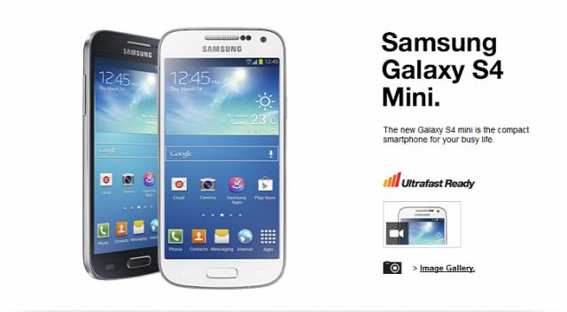 Click image for larger version  Name:Samsung-Galaxy-S4-mini-Now-Available-at-Three-UK.jpg Views:1649 Size:24.5 KB ID:2156361
