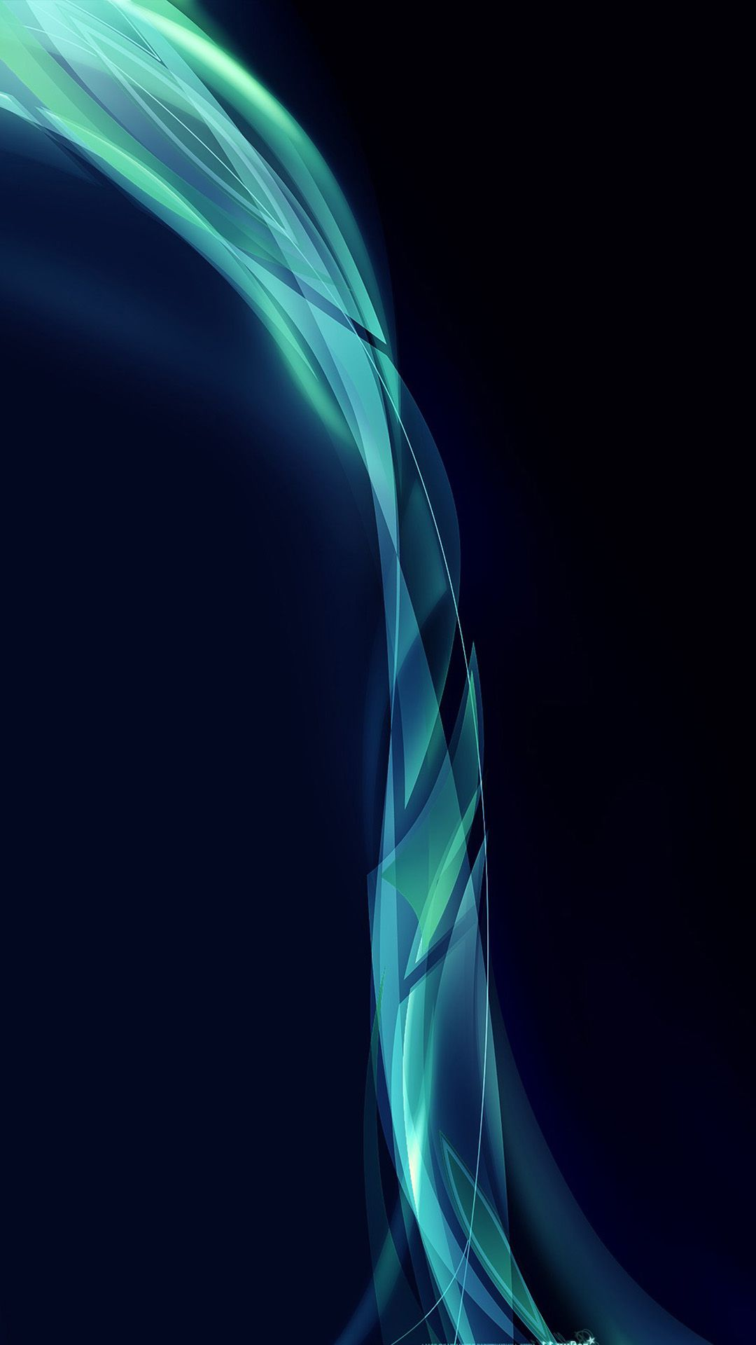 Click image for larger version  Name:Samsung-Galaxy-S6-Wallpapers-Texture-13.jpg Views:352 Size:99.5 KB ID:3709176