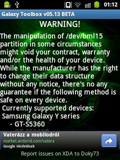 attachmentphp?attachmentid1057413&ampstc1&ampd1336864813