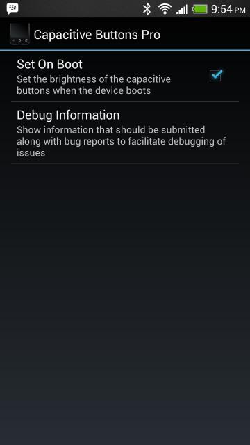 [SOFT][ROOT][HTC] Ajuster la luminosité des boutons capacitifs [Gratuit/Payant][25.10.2013] Attachment