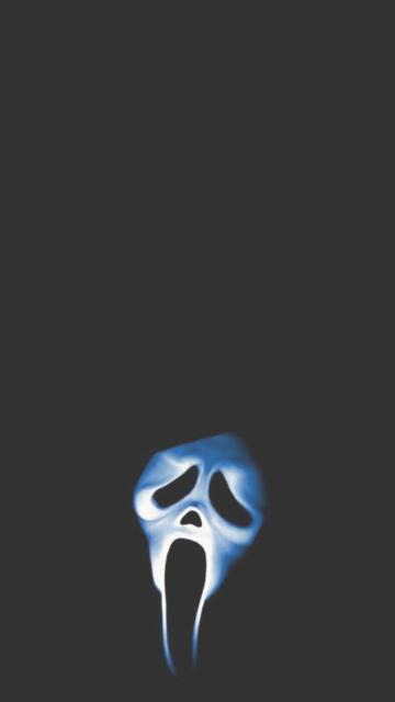Click image for larger version  Name:Scream.jpg Views:3659 Size:7.2 KB ID:2263986