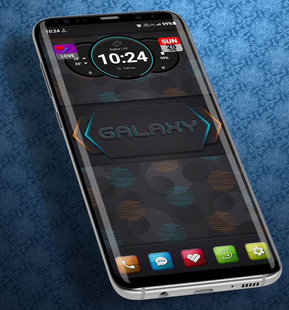 Screen-XXX-II.jpg
