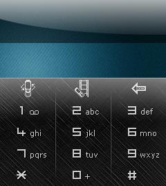 Click image for larger version  Name:widget_ui.jpg Views:506 Size:21.2 KB ID:623866