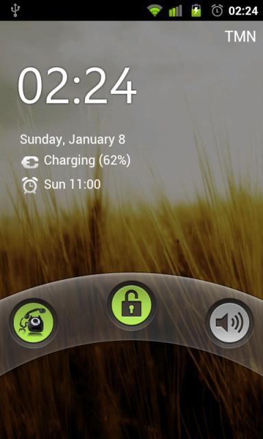 Click image for larger version  Name:screenshot-1325989462979.jpg Views:25482 Size:25.4 KB ID:846937
