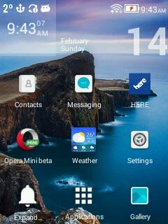 screenshot-1613292185514.jpg