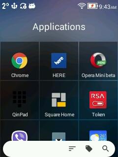 screenshot-1613292209378.jpg