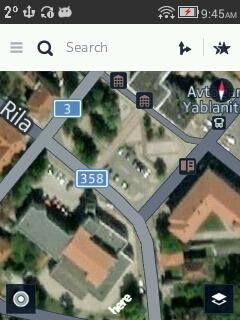 screenshot-1613292315945.jpg