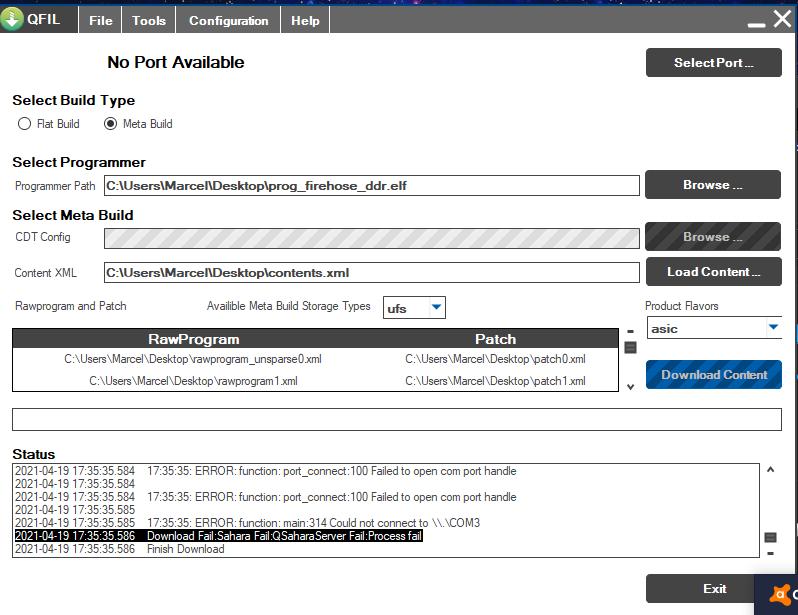 Screenshot 2021-04-19 173648.png