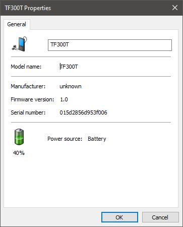 Screenshot 2021-07-25 201255.png