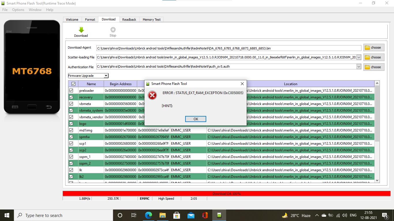 Screenshot 2021-08-12 215612.png