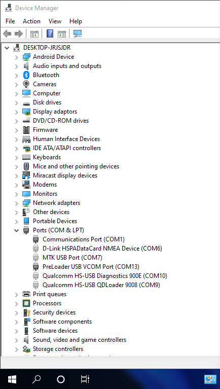 Screenshot (292).png