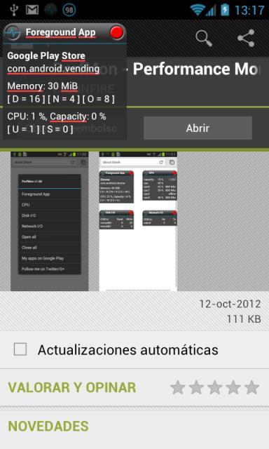 Click image for larger version  Name:screenshot.jpg Views:3618 Size:37.7 KB ID:1395509