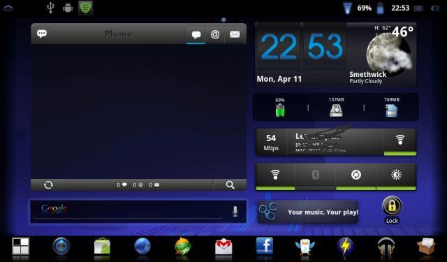 Click image for larger version  Name:screenshot.jpg Views:2664 Size:26.3 KB ID:566228