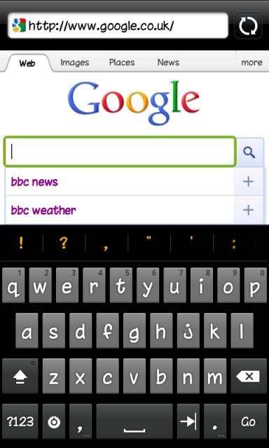 Click image for larger version  Name:Apps.jpg Views:734 Size:21.8 KB ID:315097