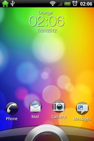 Click image for larger version  Name:screenshot000005.jpg Views:4320 Size:17.3 KB ID:845536