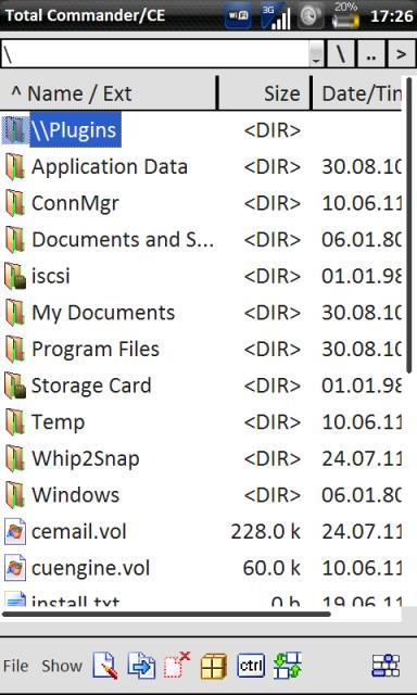 Click image for larger version  Name:Screenshot2.jpg Views:143 Size:49.0 KB ID:664359