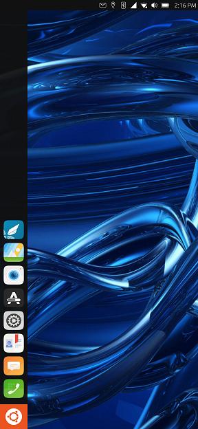 screenshot20210426_141614539.png