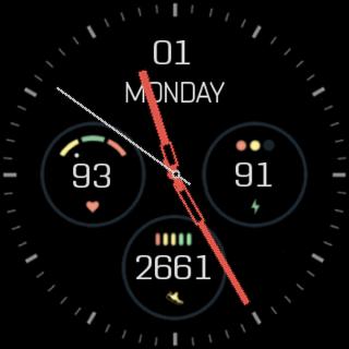 Screenshot_-02-2021_11-25-52,91.png