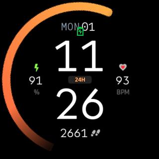 Screenshot_-02-2021_11-26-05,47.png