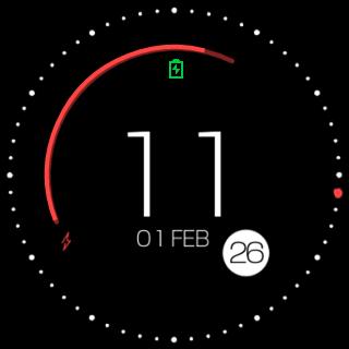 Screenshot_-02-2021_11-26-17,74.png