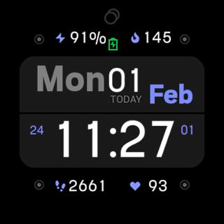 Screenshot_-02-2021_11-27-02,58.png