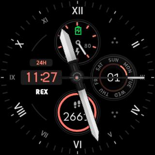 Screenshot_-02-2021_11-27-16,98.png