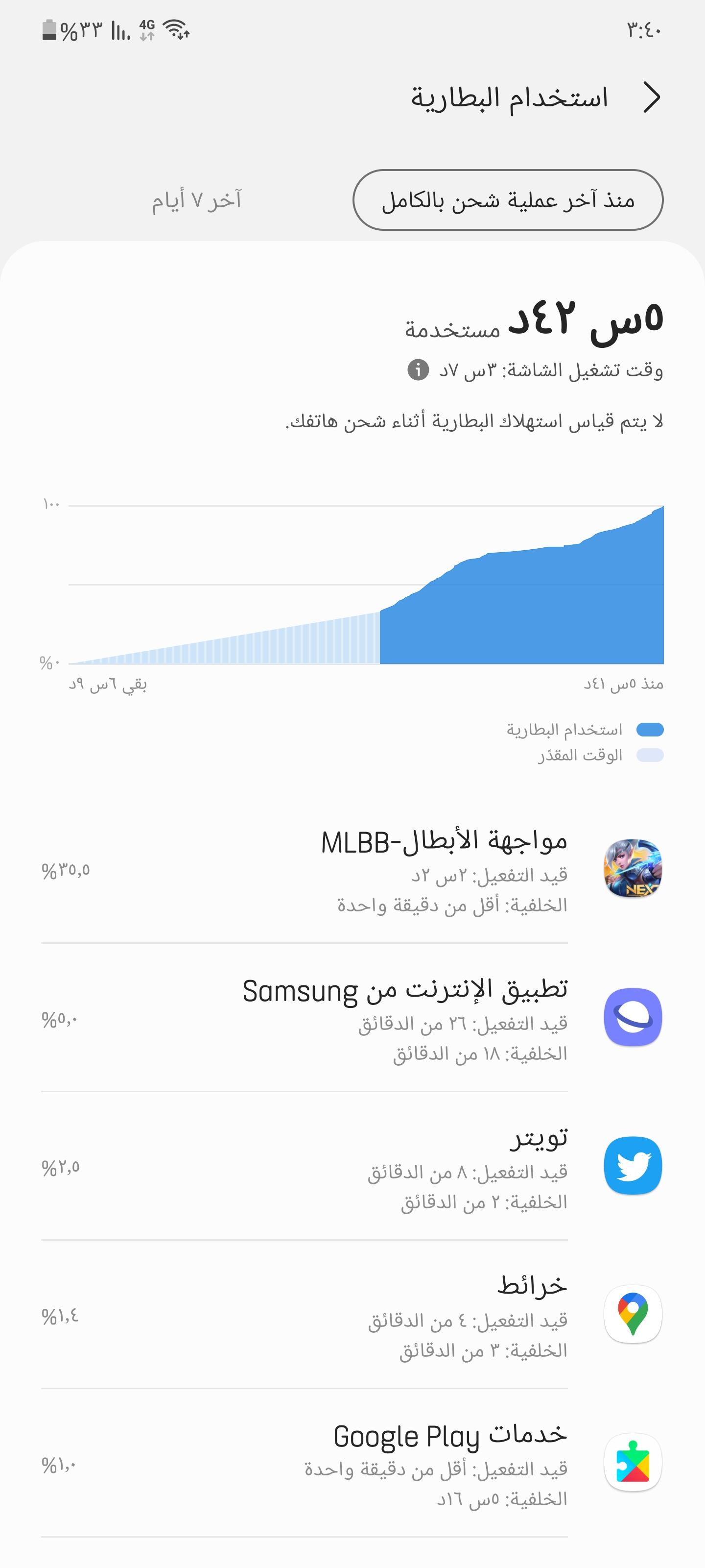 Screenshot_٢٠٢١٠٧٢٤-٠٣٤٠٥٨_Device care.jpg
