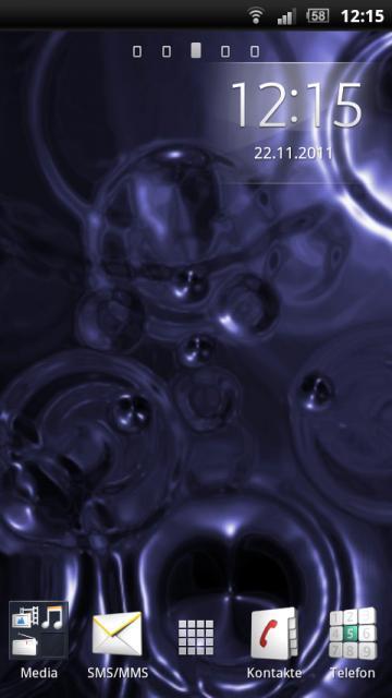 Click image for larger version  Name:screenshot_2011-11-22_1215.jpg Views:1797 Size:25.9 KB ID:791249