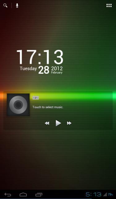 Click image for larger version  Name:Screenshot_2012-02-28-17-13-12.jpg Views:49490 Size:36.4 KB ID:924931