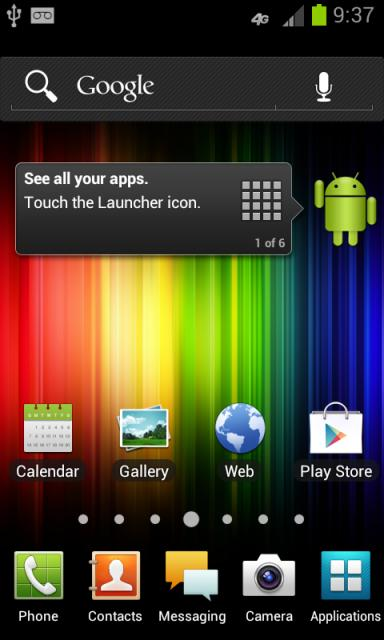 Click image for larger version  Name:Screenshot_2012-05-16-21-37-57.jpg Views:28695 Size:34.4 KB ID:1065795