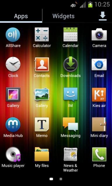 Click image for larger version  Name:Screenshot_2012-05-27-22-25-17.jpg Views:11242 Size:37.0 KB ID:1089276