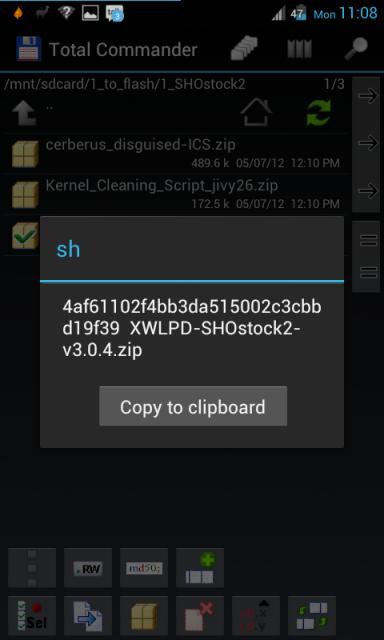 Click image for larger version  Name:Screenshot_2012-06-11-11-08-20.jpg Views:1144 Size:23.9 KB ID:1122616